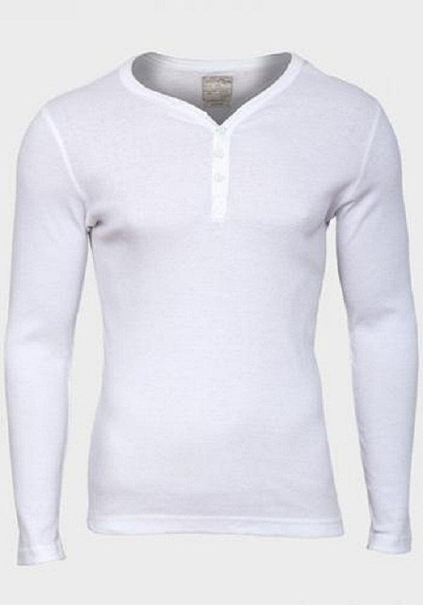 Bluza pulover original