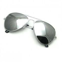 ochelari soare aviator