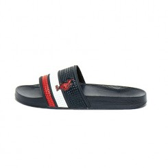 Papuci US Polo ASSN