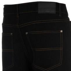 jeans ieftini