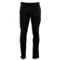 Jeans barbati