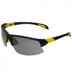 ochelari soare barbati